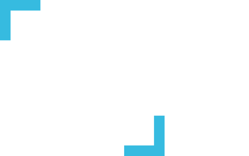 Elitech Lab Logo