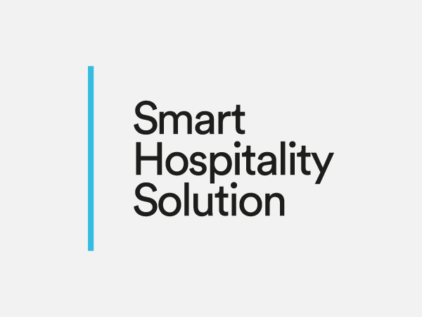 Smart-Hospitality-Solution-600x450