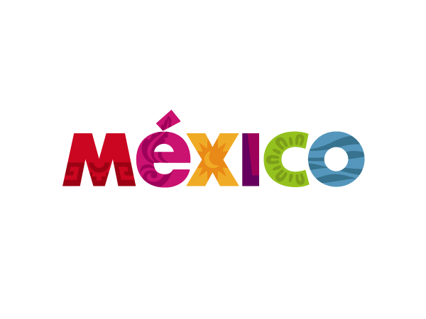 Visit-Mexico-Website-00-600x450